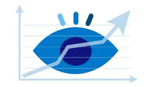20200529_logotipobservatori.jpg
