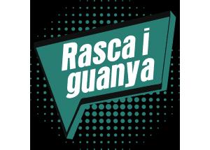 aa_rasca_i_guanya.png