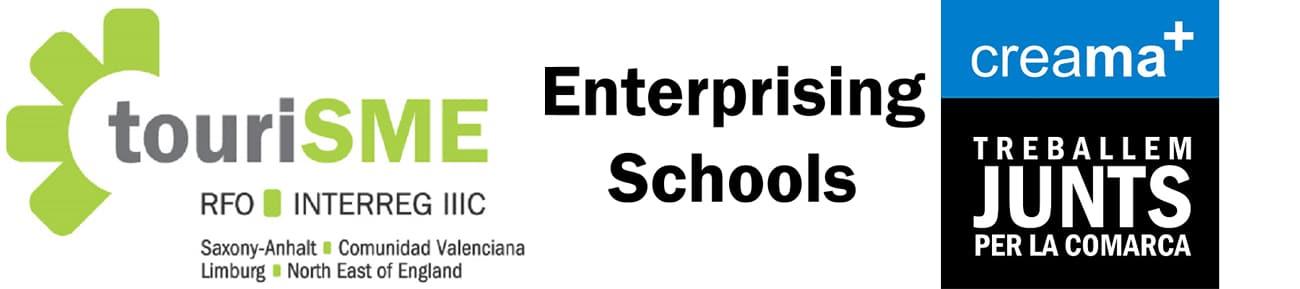 Formación Emprenedores Proyectos Creación Empresas Marina Alta