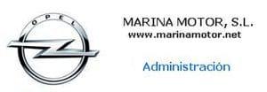 LA MARINA MOTORS SL.