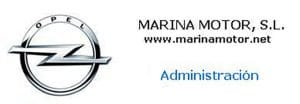 La Marina Motor