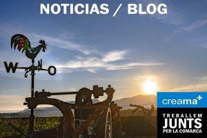 NoticiasBlog