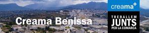 Promoción Empresarial Formación Insercion Mercado Laboral Empleo Benissa