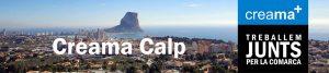 Promoción Empresarial Formación Insercion Mercado Laboral Empleo Calp