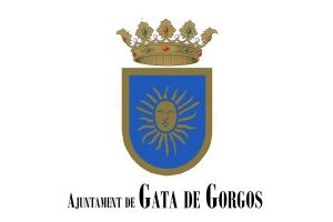 AytoGataDeGorgos
