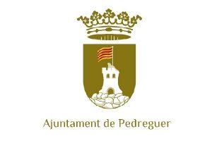 Ajuntament de Pedreguer