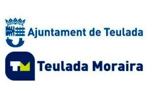 Ajuntament de Teulada-Moraira