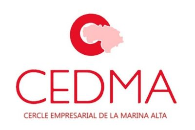Federació Cercle Empresarial de la Marina Alta (CEDMA)