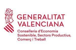 ConEconGenVal
