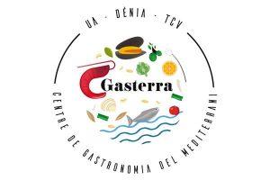 Gasterra