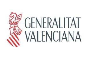 Generlitat Valenciana
