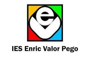 IESEnricValorPego2