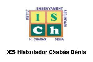 IESHistorChabasDenia2