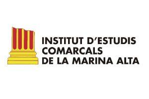 InstEstudiosComarcales2