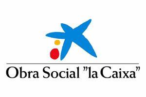 ObraSocialLaCaixa
