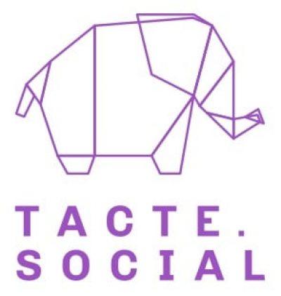 TacteSocial