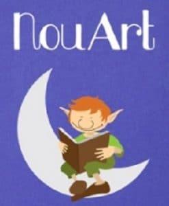 Librería y Papelería NOU ART