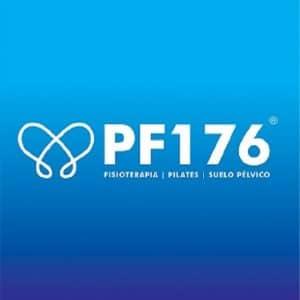 PF176