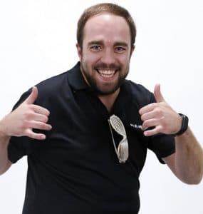 Honorio José Moll Llobel