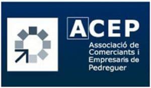 ACEP ( Associació Comerciants i Empresaris Pedreguer)