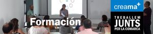 Cursos Jornadas Programas Técnicos Formativos Marina Alta