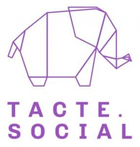 TACTE SOCIAL
