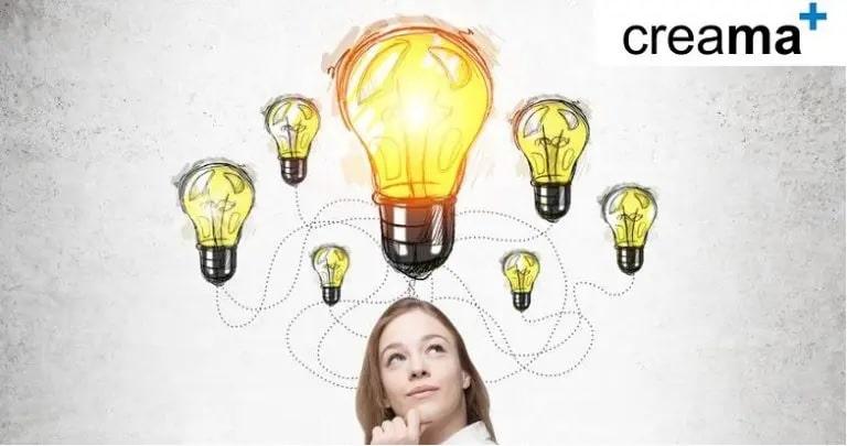 Corrección de errores publicado por la G.V. de las ayudas a los emprendedores publicadas por la Consellería