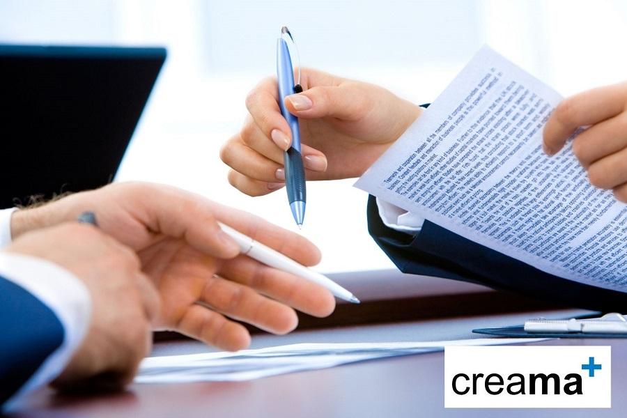 Ayudas para fomentar la conversión a indefinido de contratos temporales de determinados colectivos.