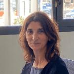 Gemma García Vidal