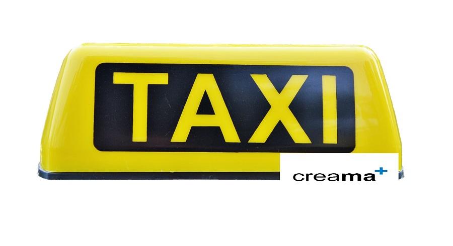 Ayudas a profesionales del sector del taxi