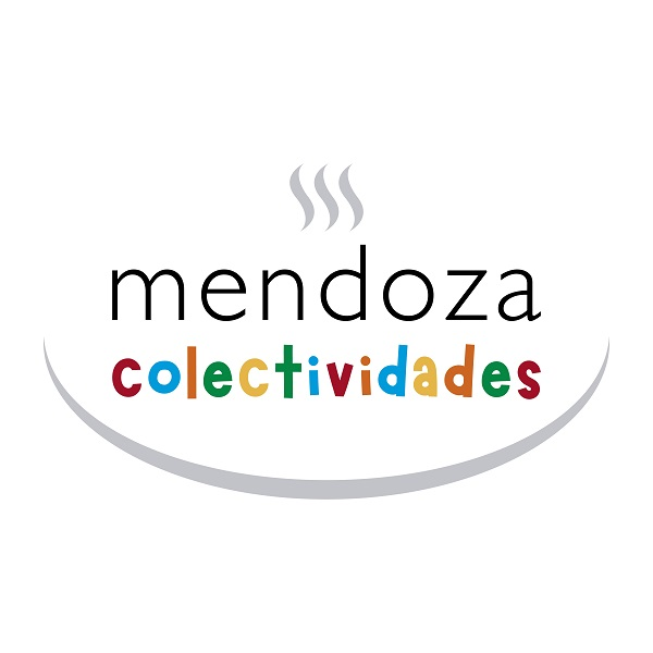 CREAMA y Mendoza Catering acuerdan fomentar la compraventa de productos de proximidad propios de la comarca.